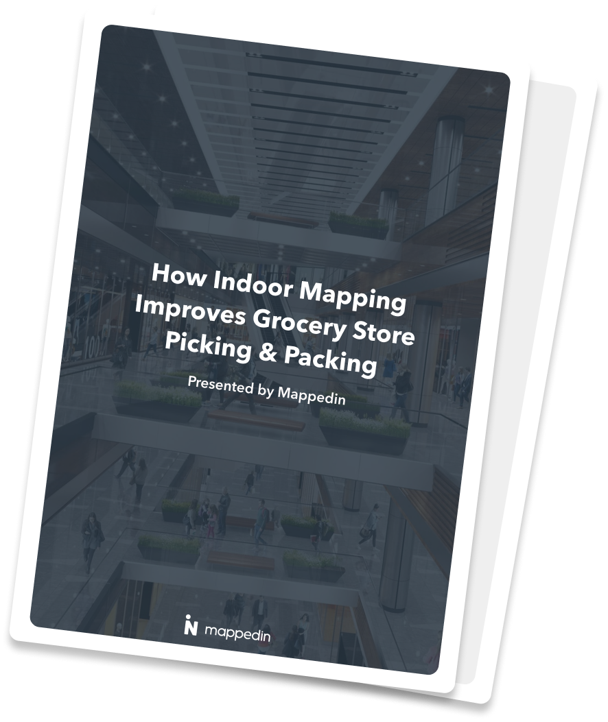 Cover - Picking & Packing Whitepaper