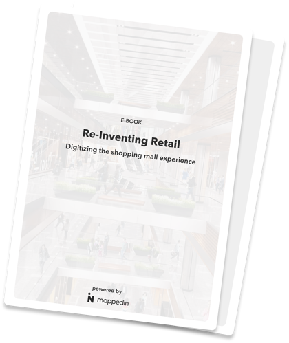 Cover - Re-Inventing Retail-1