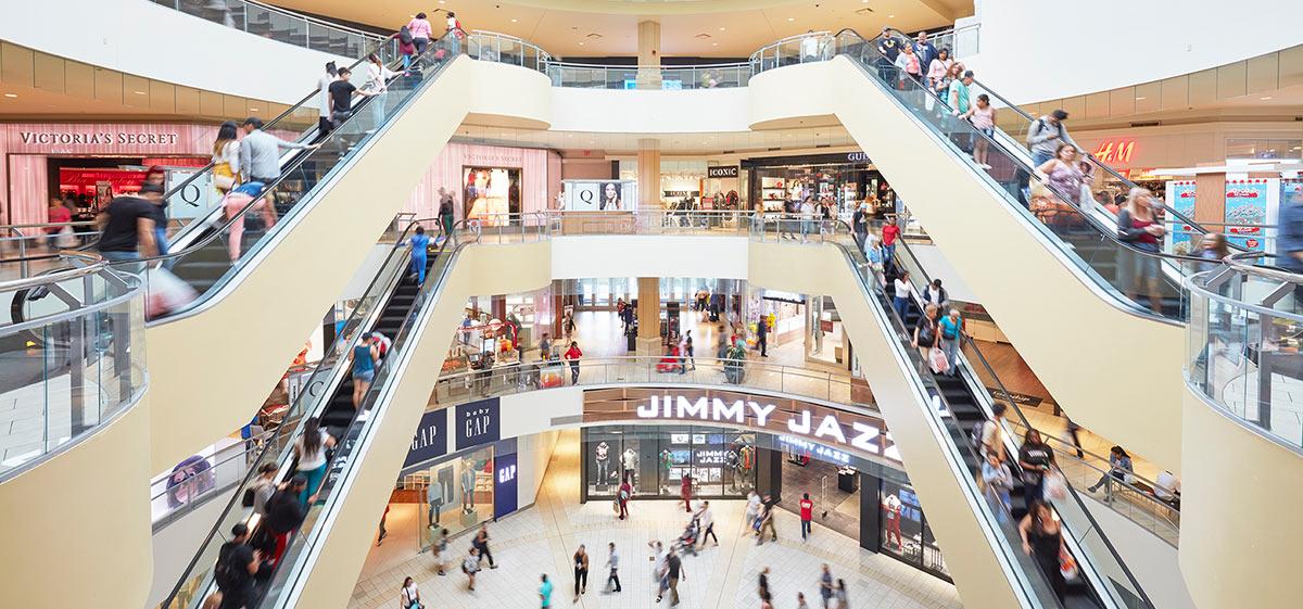 macerich-queens-center-mall