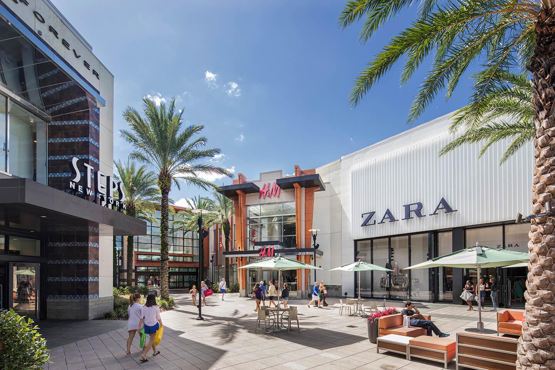 the-florida-mall-07