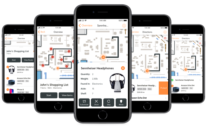 mappedin-retail-app-five