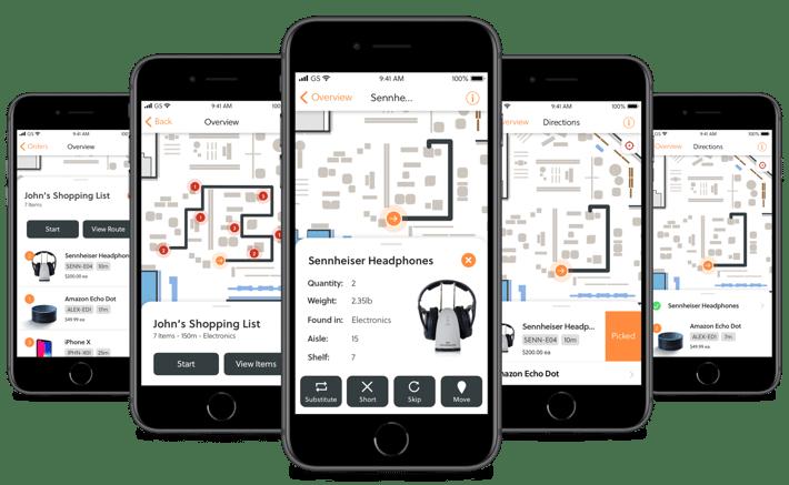 mappedin-retail-app-five