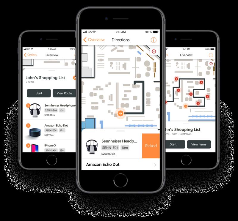 mappedin-retail-app-three