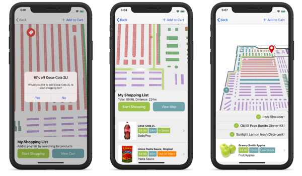 retail-app-3-screens