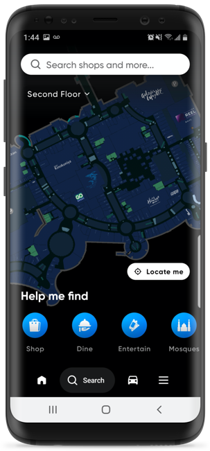 dubai-mall-app