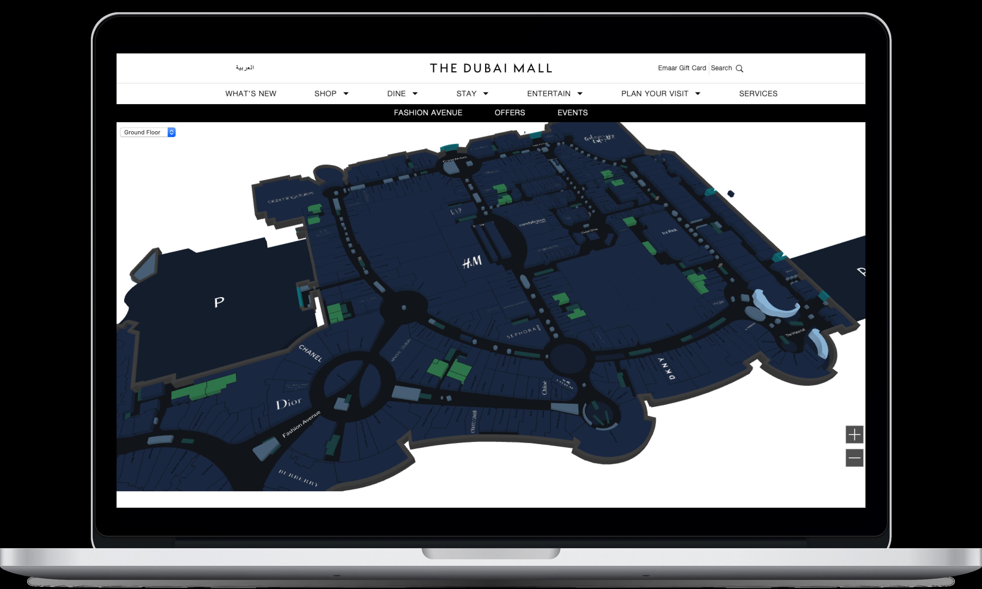 dubai-mall-web-macbook