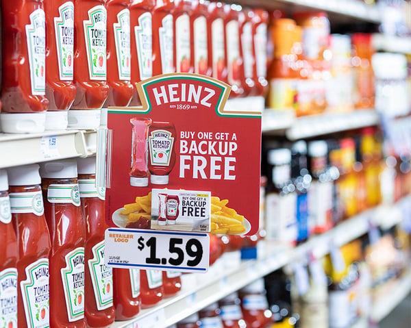 grocery-promotion-heinz