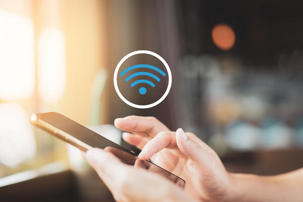 wifi-signal-mobile-phone