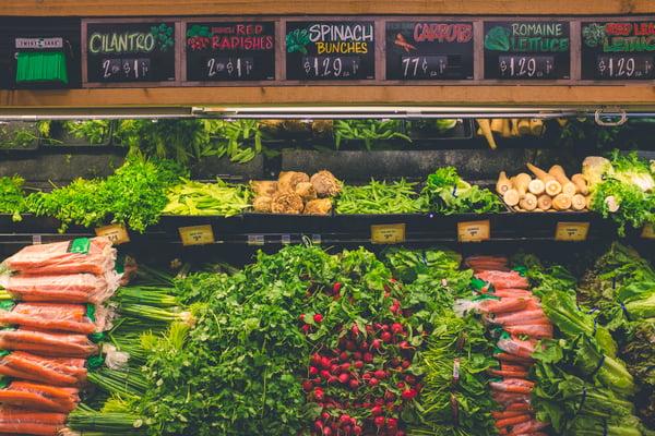 grocery-store-produce-neonbrand-unsplash