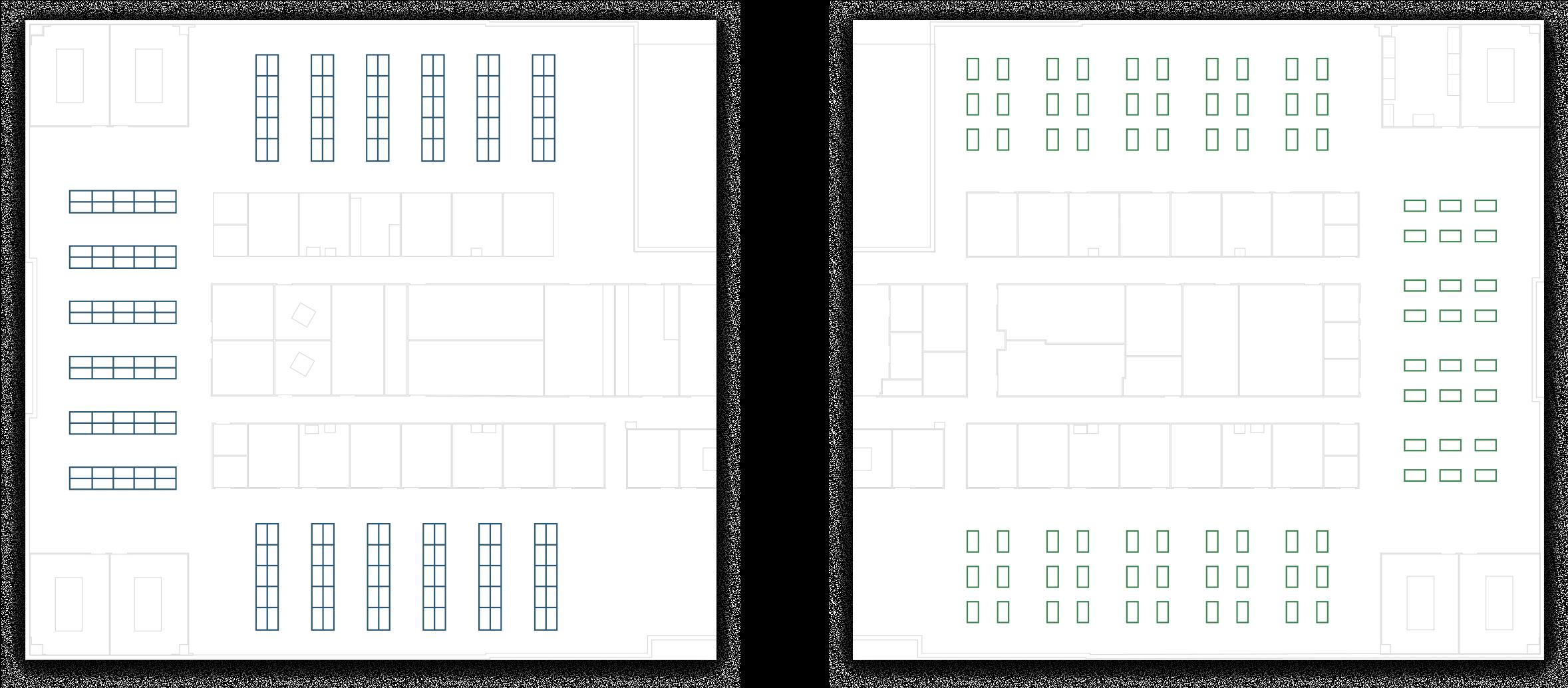 office floor planning desktop