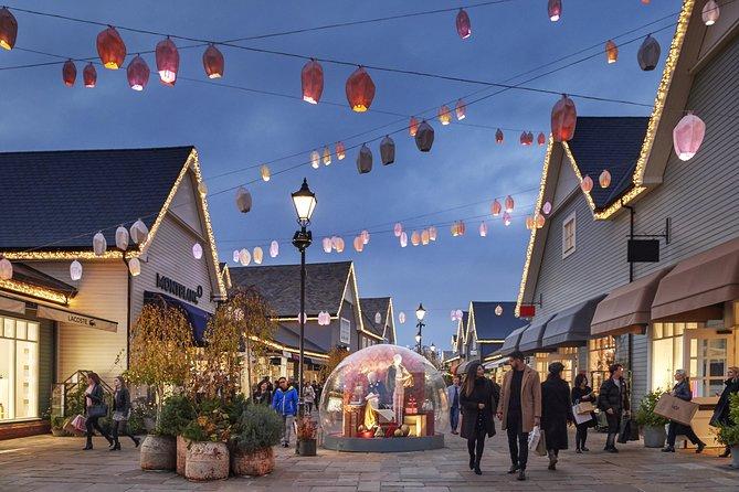 bicester-village-shops
