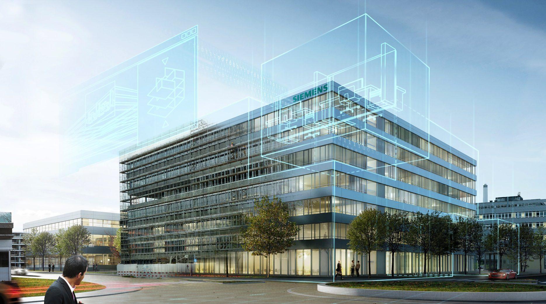 building-information-modelling-bim-digital-twin