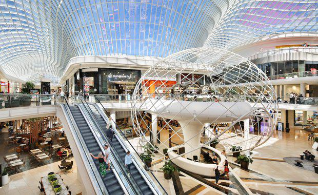 chadstone-mall-australia