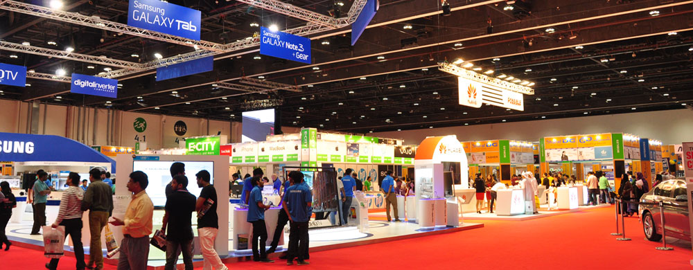 exhibition-trade-show-red-carpet