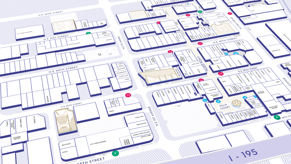 map-view.mappedin 4
