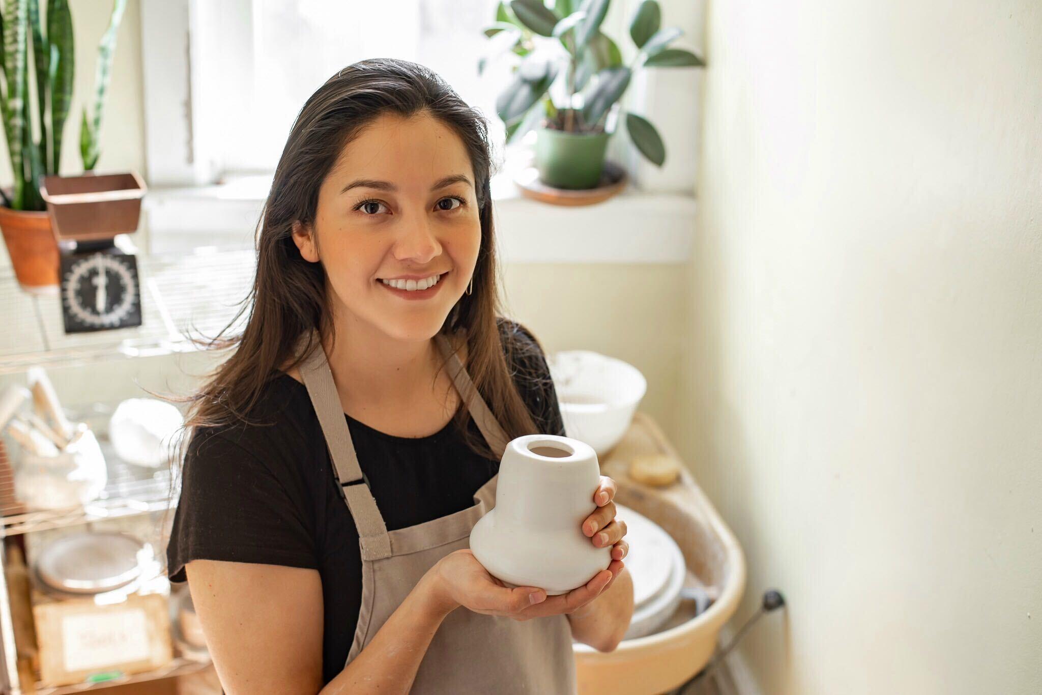 nayeli-pottery-photo