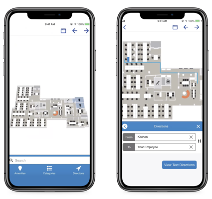 smart-building-app