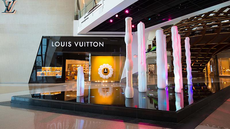 the-shops-at-crystals-simon-las-vegas